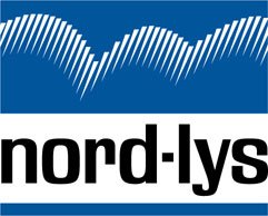 Nord-Lys